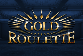 Gold Roulette Mobile