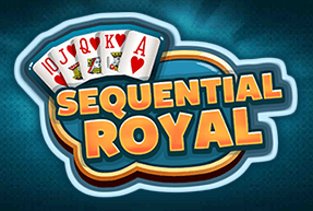 SEQUENTIAL ROYAL