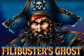 FILIBUSTERS GHOST
