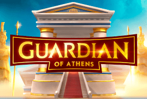 Guardian Of Athens Mobile